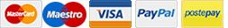 pagamenti sicuri carte di credito