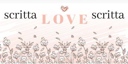TAZZA LUCIDA LOVE FIORI